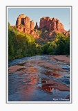 Cathedral Rock Sedona AZ-0.jpg