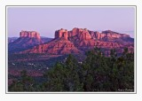 Cathedral Rock Sedona AZ-1.jpg