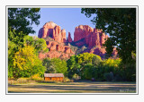Cathedral Rock Sedona AZ-2.jpg