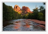 Cathedral Rock Sedona AZ-035.jpg
