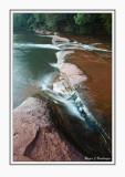 Sedona AZ-038.jpg