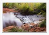 Sedona AZ-049.jpg