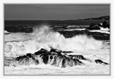 StormySeas.jpg