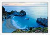 Sunset Cove CA-22.jpg