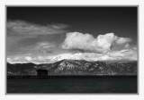 Tahoe-4659-Edit.jpg