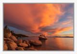 Tahoe-BonzaiRock-4865
