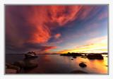 Tahoe-BonzaiRock-4870