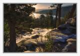 Tahoe-EagleFalls-5115-16.jpg