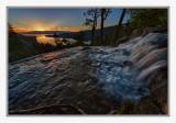 Tahoe-EagleFalls-5094-97.jpg