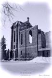 SB Cathedral_2991.jpg
