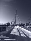 Provencher Bridge_2996.jpg