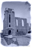 SB Cathedral_2990.jpg