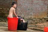 Real Life in Vietnam