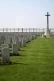 IN REMEMBRANCE OF THE GREAT WAR (LA GRANDE GUERRE, 1914-1918)