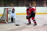 ijshockey (7).jpg