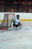 ijshockey (8).jpg
