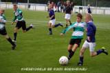 201109_WherevogelsE8 (1).jpg