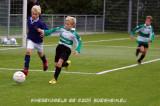 201109_WherevogelsE8 (12).jpg