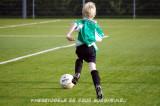 201109_WherevogelsE8 (23).jpg