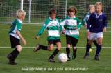 201109_WherevogelsE8 (25).jpg