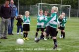 201109_WherevogelsE8 (35).jpg
