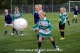 201109_WherevogelsE8 (9).jpg