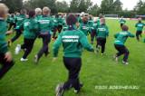 2011_Wherevogels_Jeugdplan3.jpg