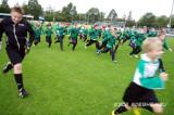 2011_Wherevogels_Jeugdplan5.jpg