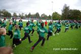 2011_Wherevogels_Jeugdplan6.jpg