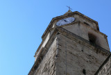 Eglise Panier.jpg