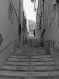 Rue du Panier.jpg