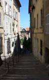 Rue du Panier1.jpg