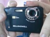 Bell+Howell S7 Slim IR