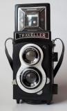 Traveller Reflex