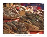Markt / Normandie