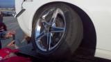 Speedventures Autocross 11/19/11