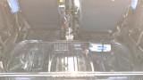 2012-03-30_18-20-41_55.jpg
