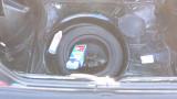 2012-03-30_18-20-48_202.jpg