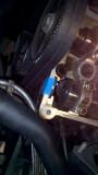 2012-04-01_21-12-12_647.jpg