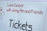 Concert_web044.JPG