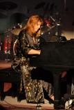 Concert_web059.JPG