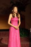 Concert_web062.JPG