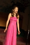 Concert_web063.JPG