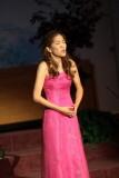 Concert_web064.JPG