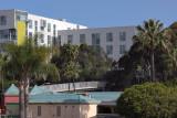 20-May-2011