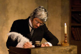 A Christmas Carol (Musical, 2011)