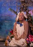 The Velveteen Rabbit (2012)