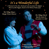 It's a Wonderful Life (2007)