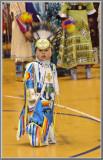 Pow Wow 2011 #6