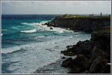 Eastern-most Point of Mexico